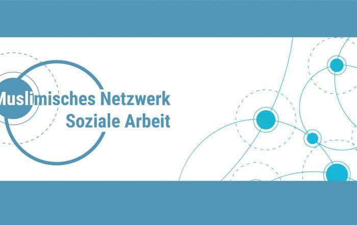 1. Netzwerktreffen muslimischer Fachkräfte in der Sozialen Arbeit am 14. Nov. 2019