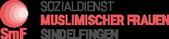 SmF-Sindelfingen Logo